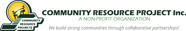 Community Resource Project, Inc.