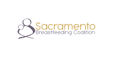 Sacramento Breastfeeding Coalition
