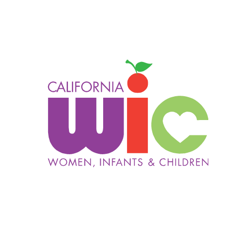Women, Infants, and Children